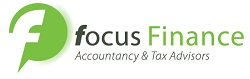 Focus Finance